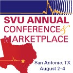 2018 Annual Conference and Marketplace
