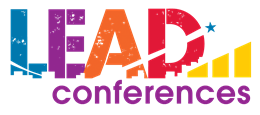LEAD Chicago 2019