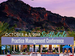 Practice Management Conference