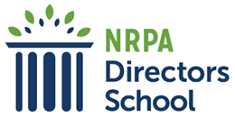 2018 NRPA Directors School