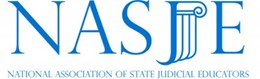 National Association of State Judicial Educators