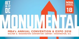 Annual Convention & Expo