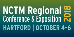 Hartford Regional Conference & Exposition
