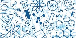 2019 Scientific & Engineering Conference