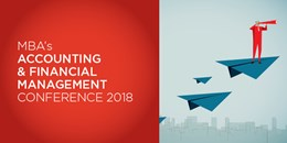 Accounting & Financial Management Conference