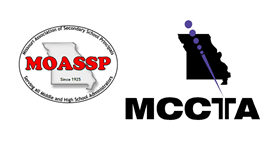 MoASSP/MCCTA Fall Conference