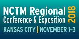 Kansas City Regional Conference & Exposition