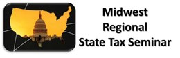 Minneapolis Regional Meeting - November 6, 2018
