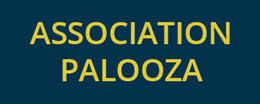 Association Palooza
