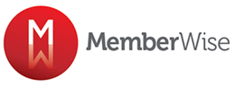 MemberWise Conference App