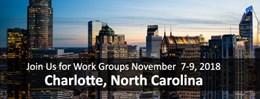 NCPDP Work Groups