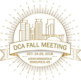 2018 Fall Meeting