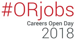 Careers Open Day
