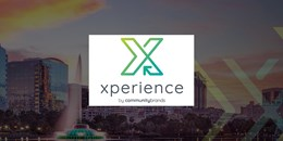 Xperience19