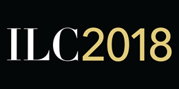 ILC2018