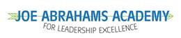 Joe Abrahams Academy for Leadership Excellence