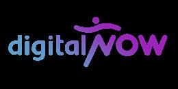 digitalNow 2019