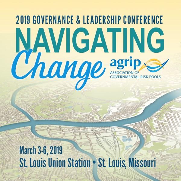 2019 Governance & Leadership