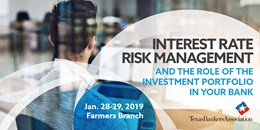 Interest Rate Risk Management School