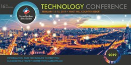 Technology Conference