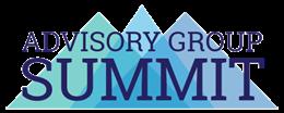 2019 Advisory Group Summit