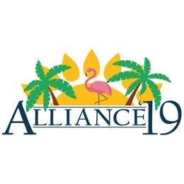 Alliance 2019