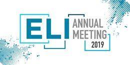 2019 ELI Annual Meeting