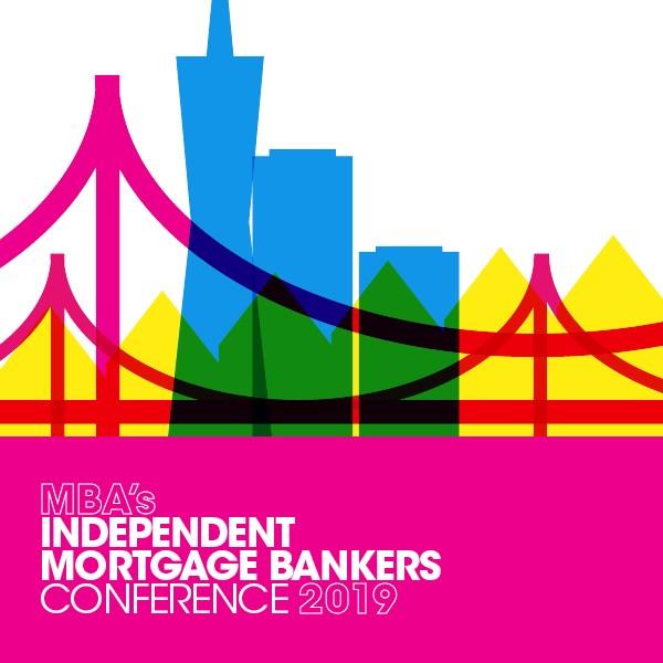 IMB Conference 2019