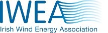 Irish Wind Energy Assn
