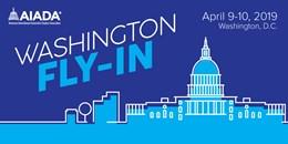 2019 Washington Fly-in