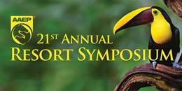 21st Annual Resort Symposium