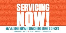 National Mortgage Servicing Conference & Expo
