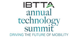 2019 Annual Technology Summit