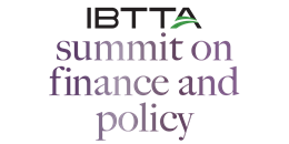 2019 Summit on Finance & Policy