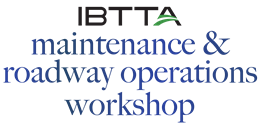 2019 Maintenance & Road Ops Workshop