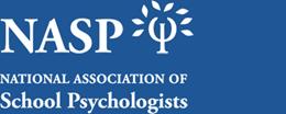 National Association of School Psychologists