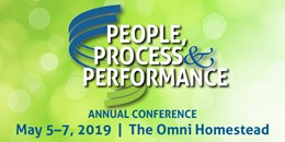 2019 VSAE Annual Conference
