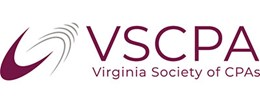 VA Soc of CPAs