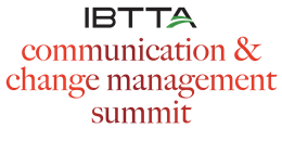 2019 Communication & Change Management Summit