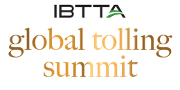 2019 Global Tolling Summit