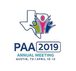 PAA 2019