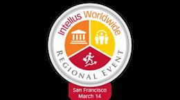 San Francisco Regional Event