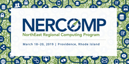 2019 NERCOMP Annual Conference