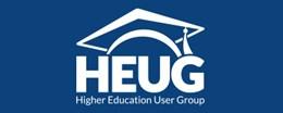 Higher Education User Group