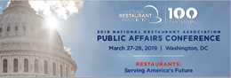 2019 Public Affairs Conference