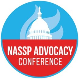 2019 Advocacy Conference
