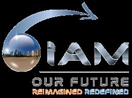 IAM 57th Annual Meeting