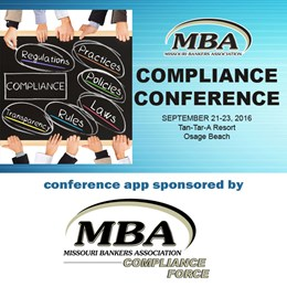 2016 Compliance Conference