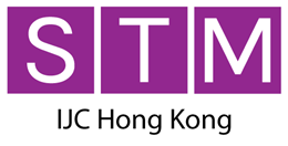 Intensive Journals Course - Hong Kong 2016