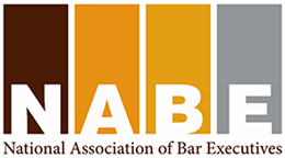 National Association of Bar Executives
